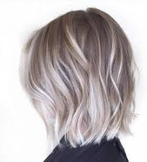 2015 hair color trends for 15 year olds best 25 short hair colors ideas on pinterest short ombre ombre