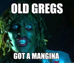 Greg Meme Images - good guy old greg memes quickmeme
