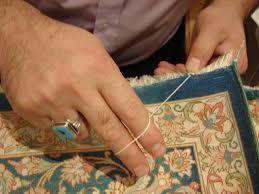 Persian Rugs Guide by Carpet And Rug Repair Roselawnlutheran