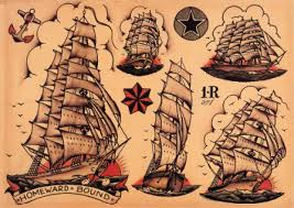 american traditional tattoo very tattoo