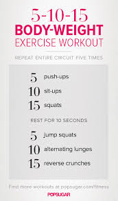 workout plan for beginners at home pictures easy exercises for beginners drawings art gallery