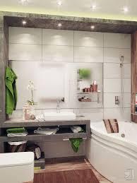 bathroom ceiling ideas nice design 4moltqa com