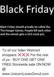 crock pot sales for black friday 25 best memes about walmart shoppers walmart shoppers memes