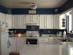 how to refinish kitchen cabinets designs home designs