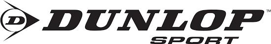 logo renault sport sport u2014 worldvectorlogo