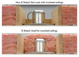 4 inch ic rated recessed lighting remodel top recessed lighting halo ic rated pendant ideas in remodel designs