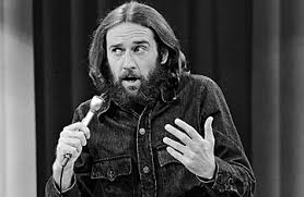 on richard pryor top 10 george carlin quotes time