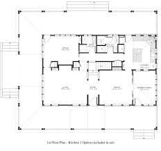 100 1920s floor plans homes index flats lost i 65