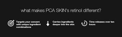 amazon black friday schedule 2014 amazon com pca skin 0 5 pure retinol night intensive clarity
