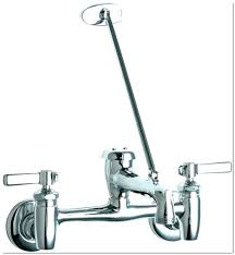 Laundry Room Sink Faucet Laundry Sink Faucet Utility Sink Faucet With Sprayer Laundry Room