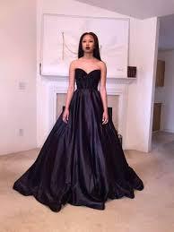 noble prom dress sweetheart neckline beaded corset bodice prom