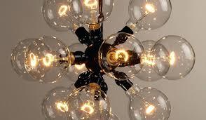 Chandelier Bulb Chandelier 9 Light Chandelier Fsrs Amazing 3 Light Chandelier
