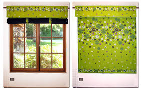 Curtains To Keep Heat Out Insulating Curtains That Cut Heat Losses Through Windows By 50