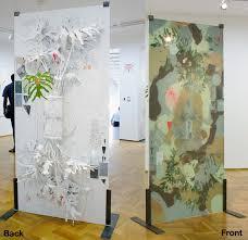 museum of contemporary art chicago u2014 heidi norton