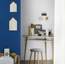 petit bureau angle petit bureau d angle beau petit bureau gain de place 25 mod les pour