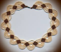 free necklace patterns images 180 best nordic beats free necklace patterns images on jpg