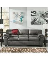 signature design by ashley benton sofa here s a great price on signature design by ashley benton sofa