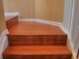 laminate staircase flooring picture post contractor talk