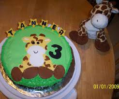 giraffe cake giraffe cake how to 3 steps