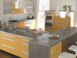 creative kitchen designs creative kitchen design dynamic in