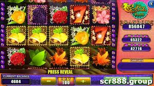scr888 918kiss scr888 u0027s 918 kiss fairy garden online slot game