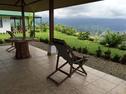 retreat accommodations tierra sagrada de costa rica