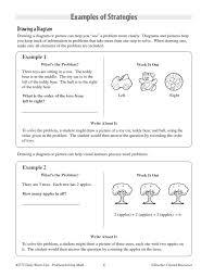 grade 1 math problems daily warm ups problem solving math grade 1