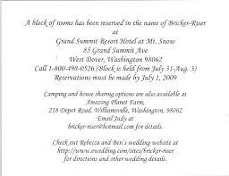 wedding invitation quotes and sayings 25 wedding invitation wording sles vizio wedding