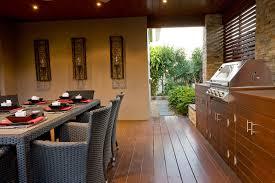 Patio Room Designs Award Winning Outdoor Room Designers