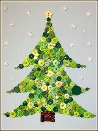 unique christmas tree diys alternative christmas tree ideas