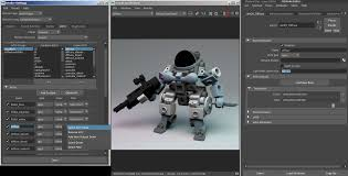 aov introduction to light path expressions arnold for maya user