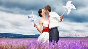 Love Flowers Romantic Couple Love Flowers Desktop Wallpaper Hd Wallpapers