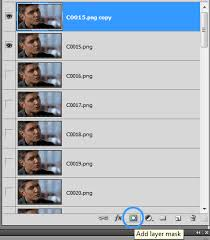 how to layer gifs nell