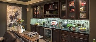 Custom Kitchen Cabinet Manufacturers J Kraft Inc Custom Cabinets By Houston Cabinet Company J