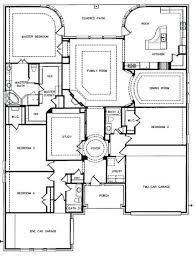 home builder floor plans house plans for builders builders floor plan builder home