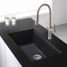 easy way to unclog a kitchen sink 54 beautiful how to unclog kitchen sink kitchen ideas kitchen ideas