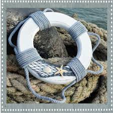 diy beach decor u0026 nautical do it yourself projects tropical