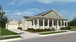 life style homes florida lifestyle homes offers three new models florida lifestyle