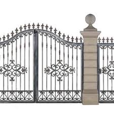 s ornamental iron repair 13 photos fences gates