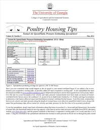 house of quality excel template exltemplates