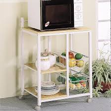 kitchen server furniture lulu kitchen server car coco furniture gallery furnishing dreams