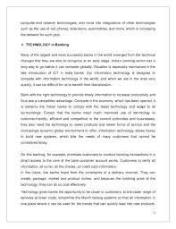 case study business management planning number 1 resume writing