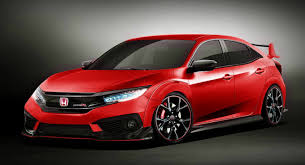 honda hatchback type r usdm civic type r hatchback or blue your poison 10th