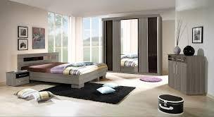 Schlafzimmer Online Auf Raten Komplett Schlafzimmer Dublin Hochglanz Grau Schwarz Möbel Für