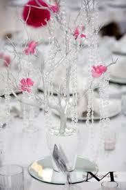 quinceanera centerpiece quinceanera centerpieces trees