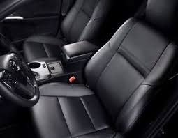 toyota leather seats 2012 2013 toyota camry se leather interior seat covers black