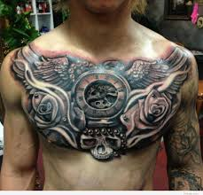 new tattoo hd images new tattoo design for male tattoos inspiration for male hd youtube