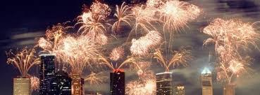 new years houston tx july 4th boat tour bubbles and fireworks houston tx jul 4