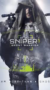 download sniper ghost warrior 3 wallpaper shooter best games