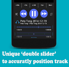 long music player visualizer 1 3 1 apk download android music